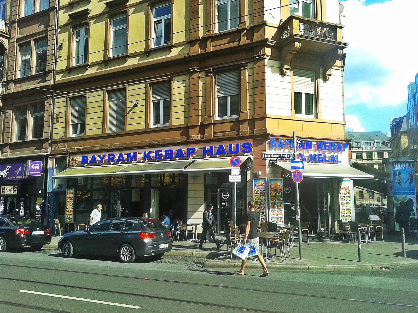 Игровые автоматы во франкфурте блек джек онлайн казино