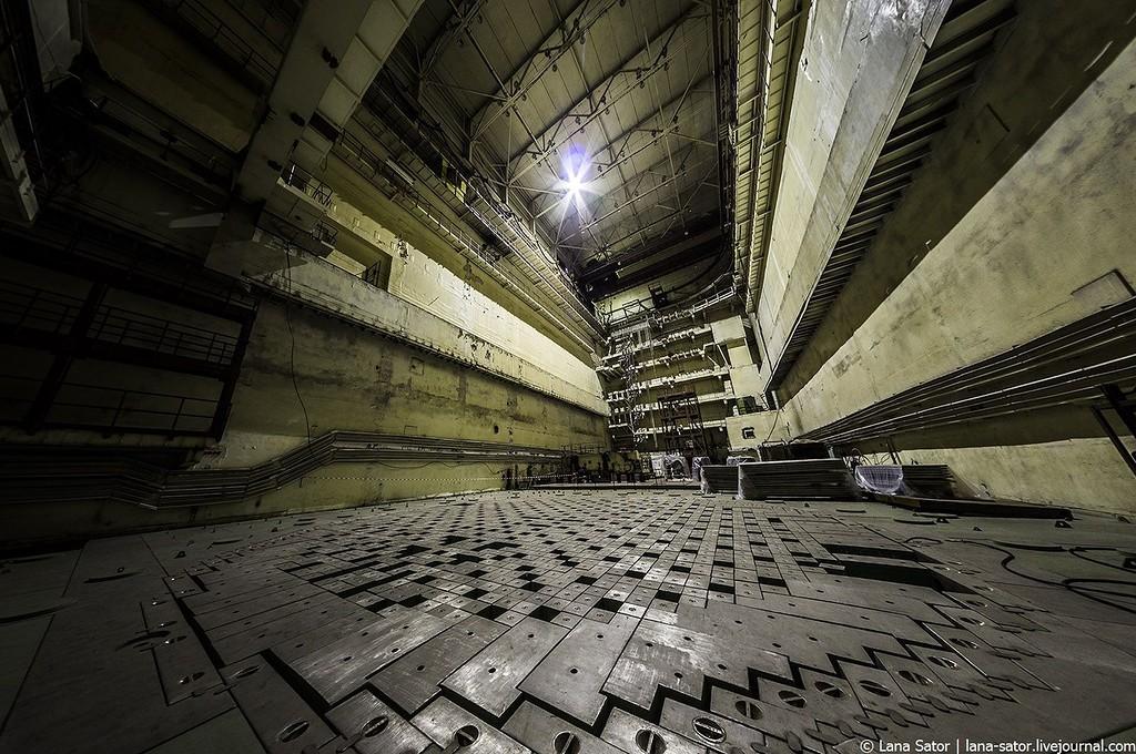 Картинки по запросу реактор типа РБМК-1000