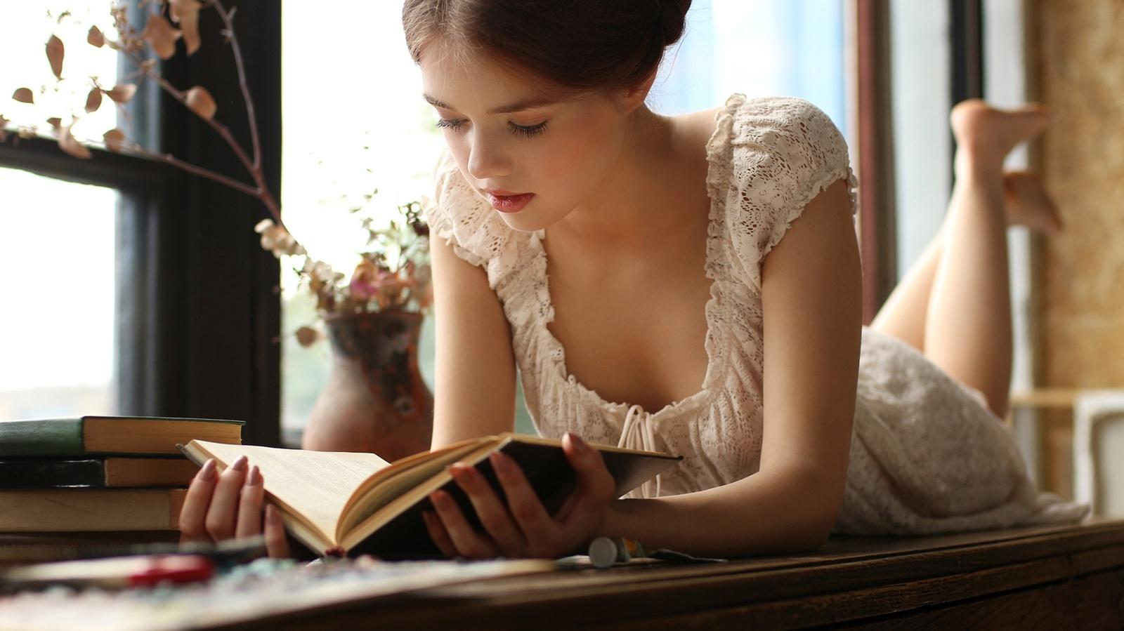 Эротическая библиотека читать онлайн, Эротические истории. Порно рассказы. Откровенные 16 фотография