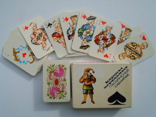 Ищу играть карты играть бесплатно в игровые автоматы мега джек