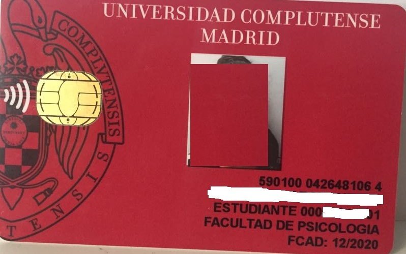 Медицинский диплом Личный опыт Часть третья  Медицинский диплом Личный опыт Часть третья Испания медицинский диплом врачи