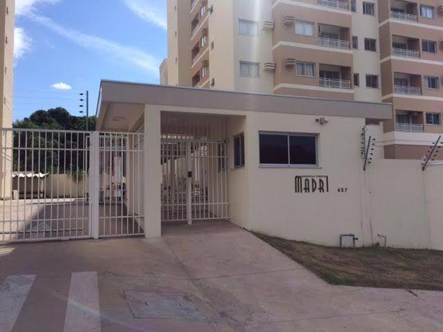 жилье в бразилии цены