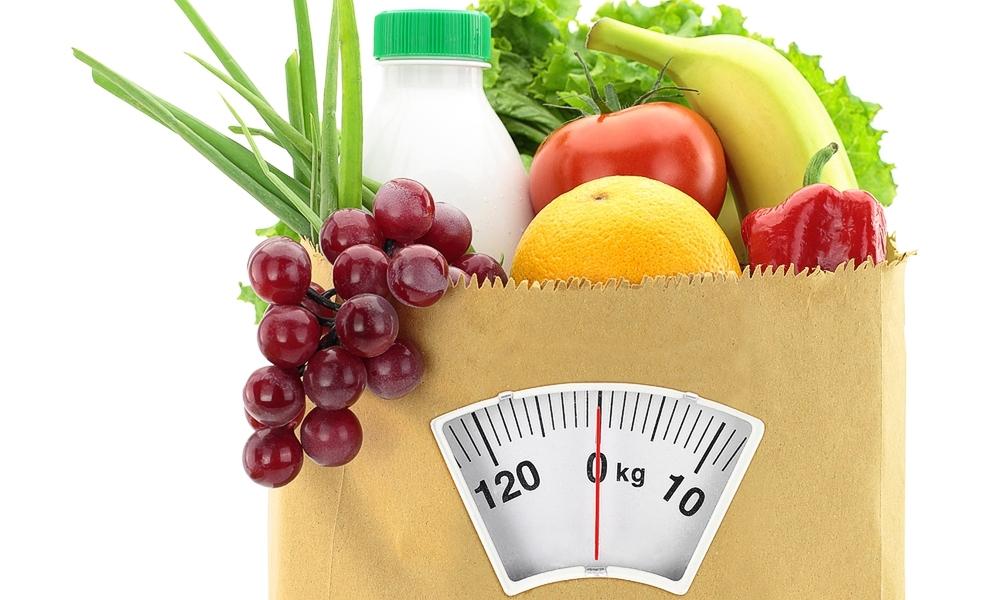 что важней при похудении питание или спорт