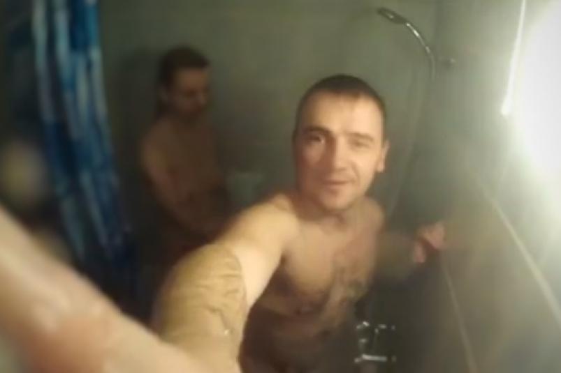 porno-v-primore