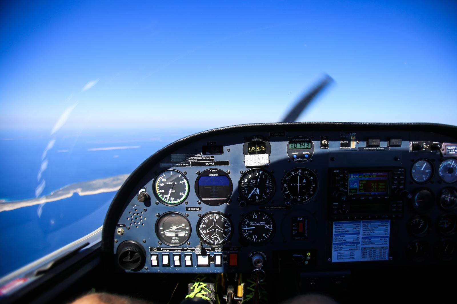 Обучение пилота в европе бесплатное обучение в словакии для украинцев 2020 что