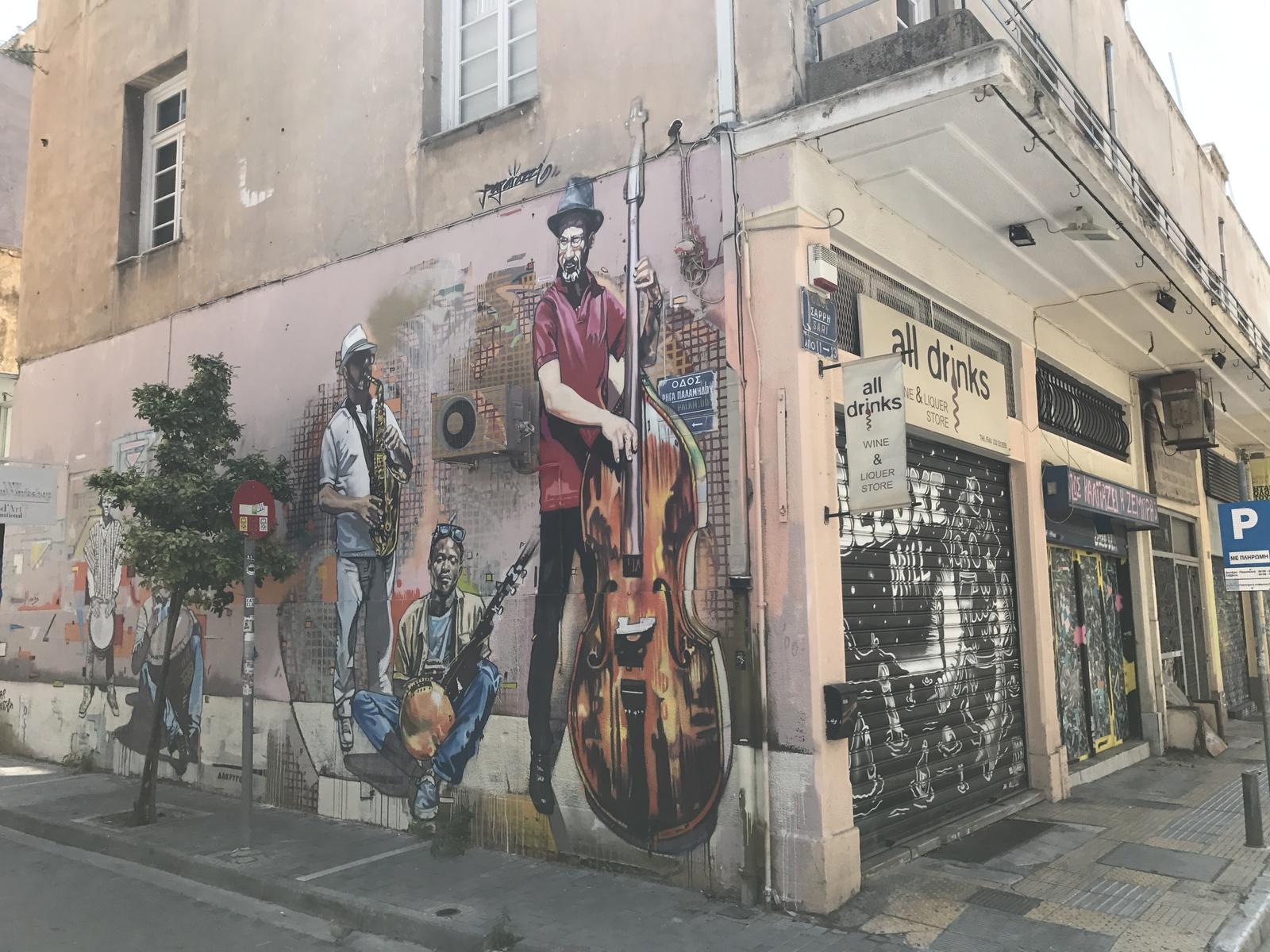 Шлюхи в ретимно греция