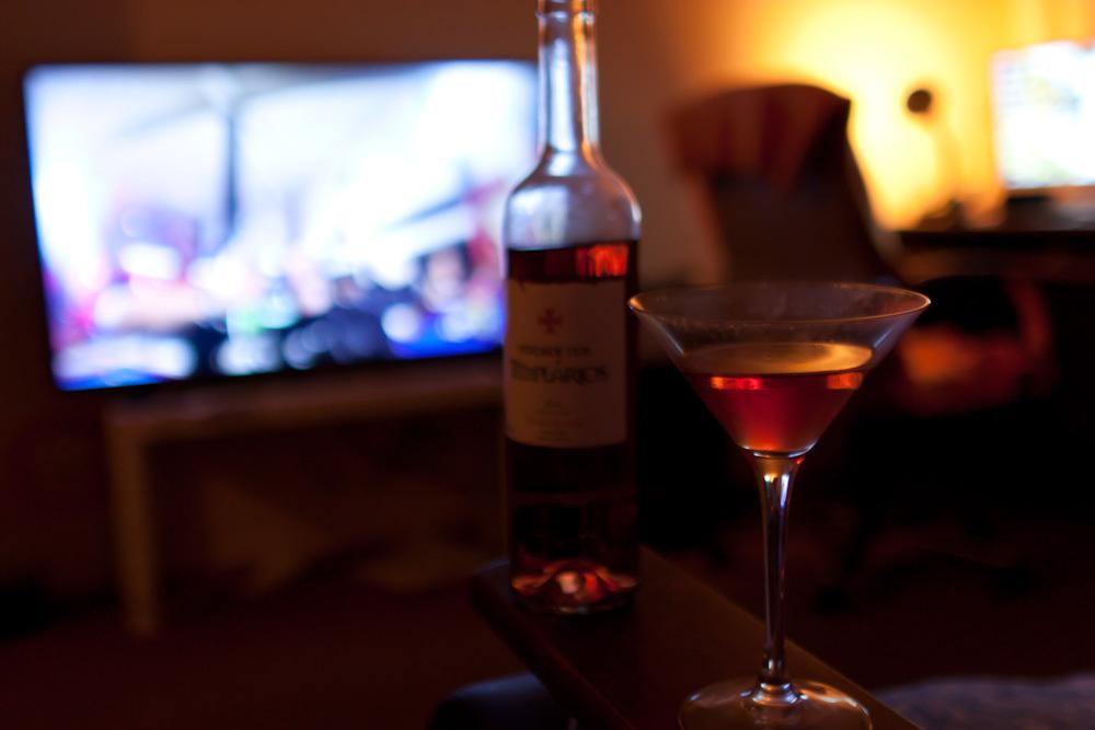 запой вином