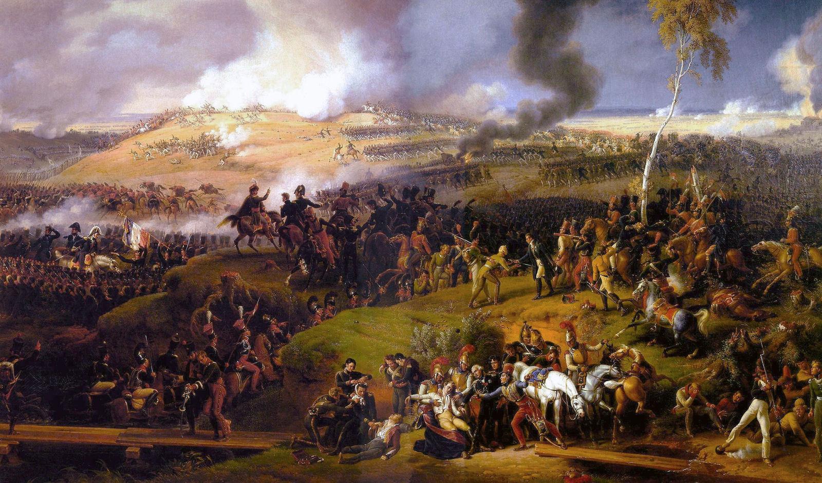 Реферат на тему герои великой отечественной войны 1812 5145