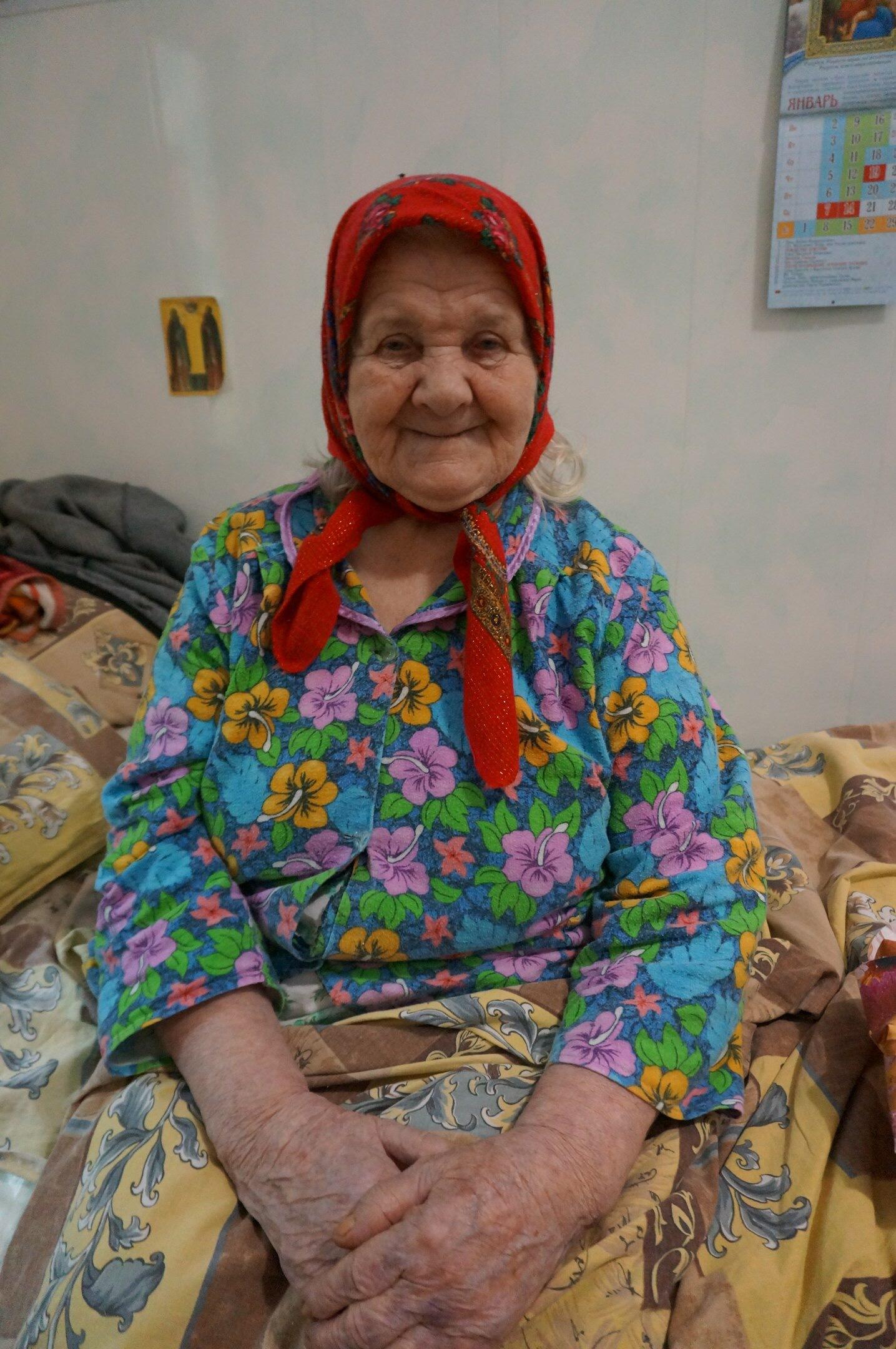 Проблемы стариков в домах престарелых медсестра по уходу за лежачими больными