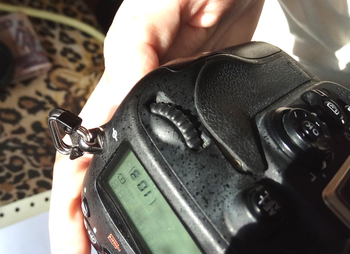 Ремонт никон в краснодаре - ремонт в Москве фотоаппарат москва 5 ремонт