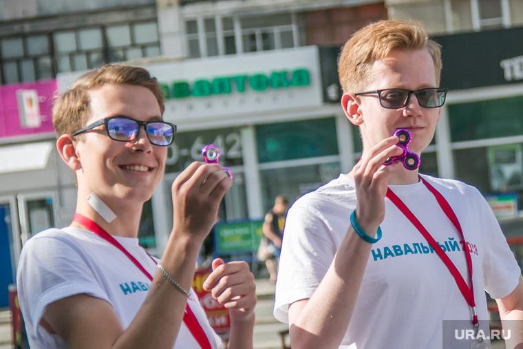 Картинки по запросу Навальный пытается раскрутить свой говно-штаб в Питере