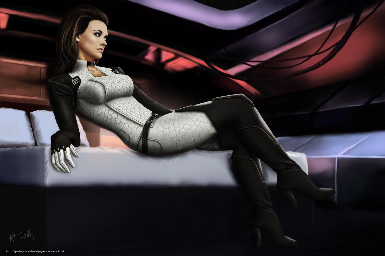 mamku-zhopu-seksualnie-kartinki-devushek-iz-kompyuternih-igr-foto-sasha-grey