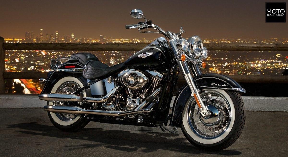 Обои Мотоцикл, просто монстр, хром. Мотоциклы foto 17