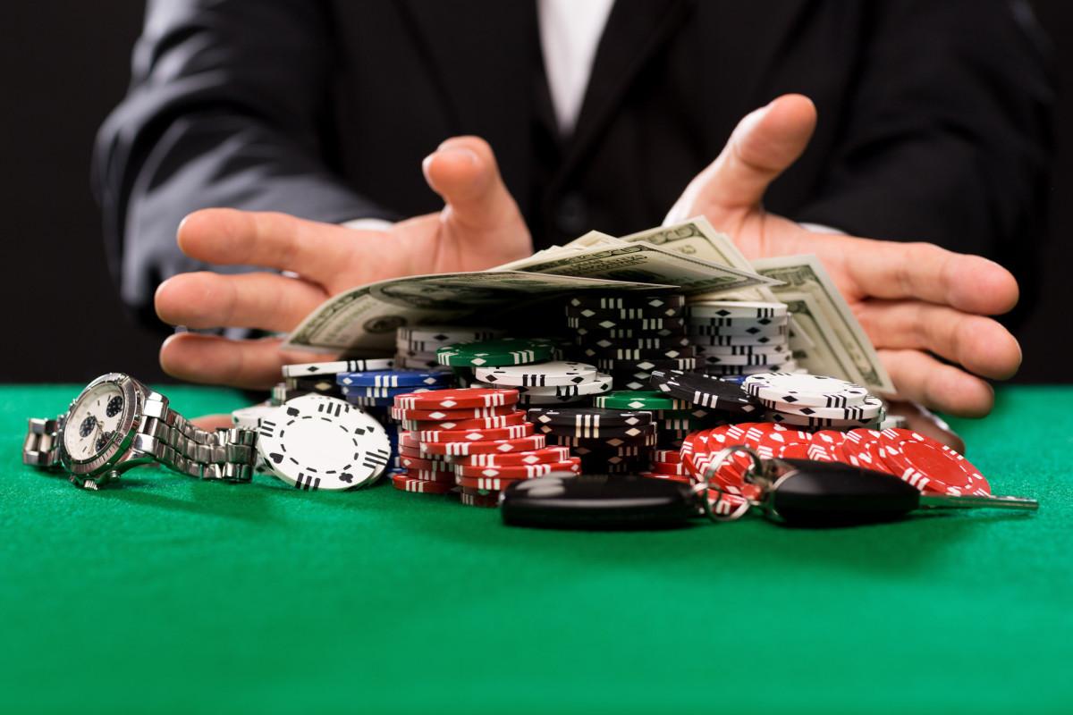 Работа кассы казино казино вулкан бонус