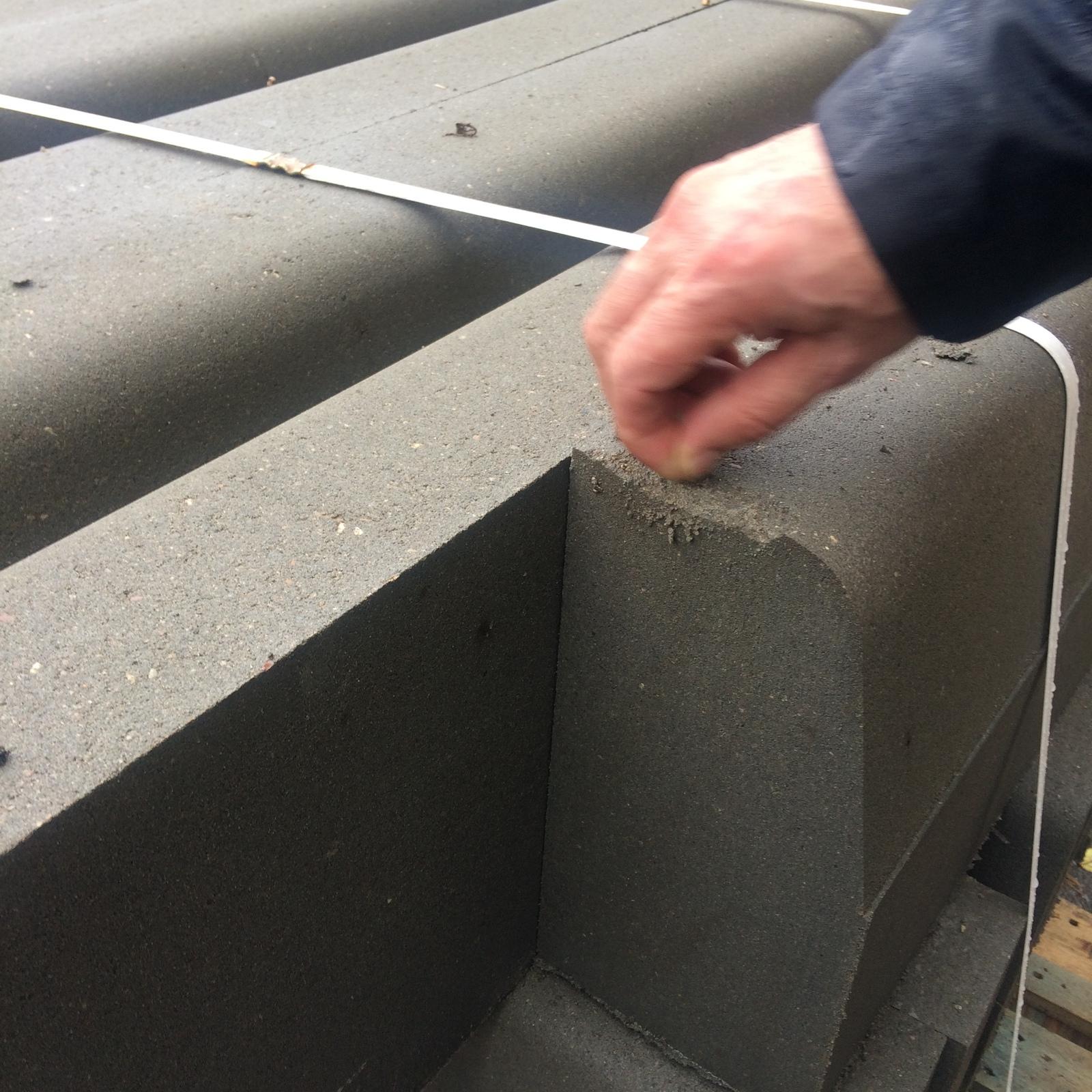 Определение бордюрный камень плиты перекрытия калининград бу