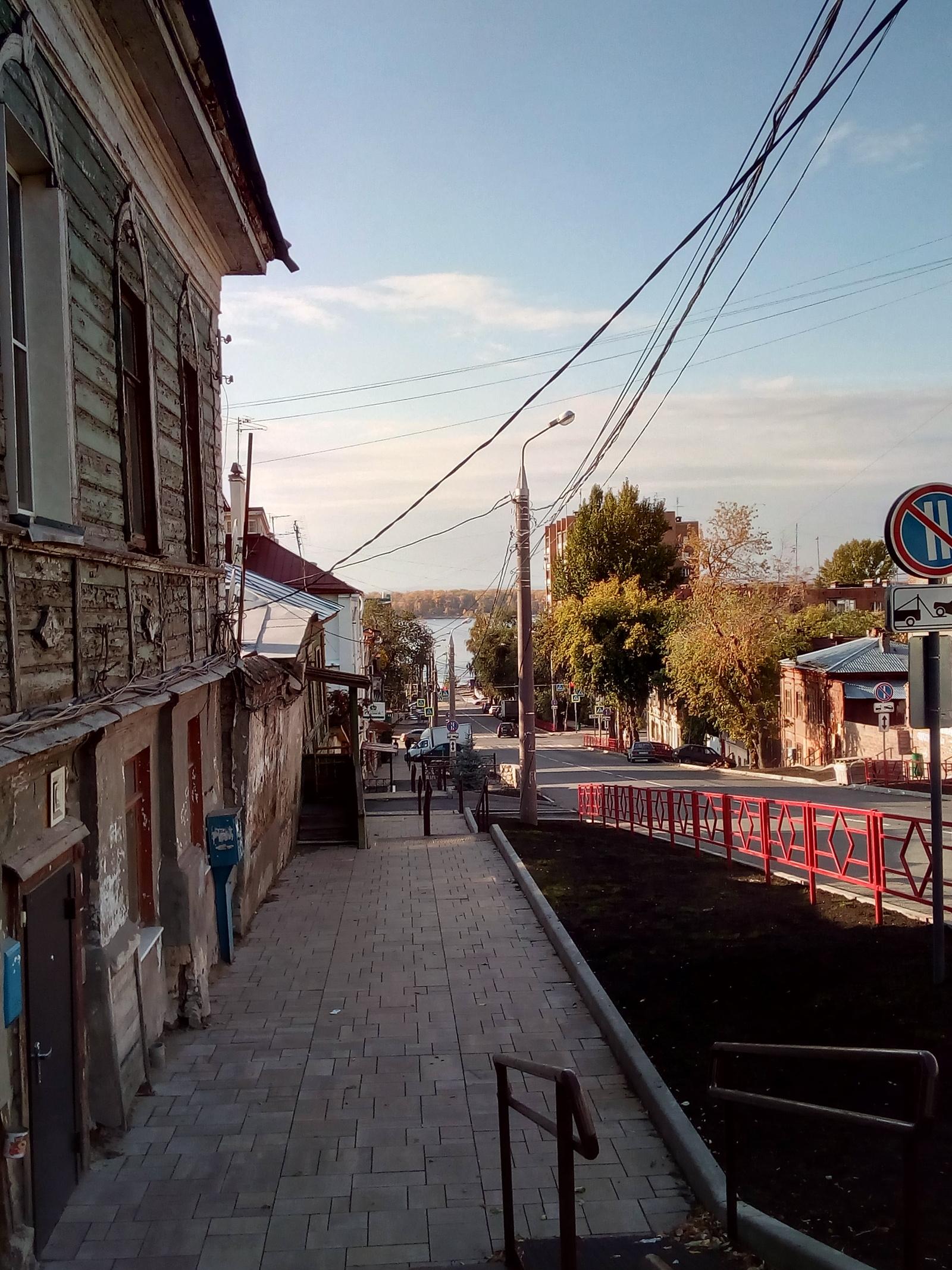 Шлюху на час Резная ул. проститутки индивидуалки северного района в спб