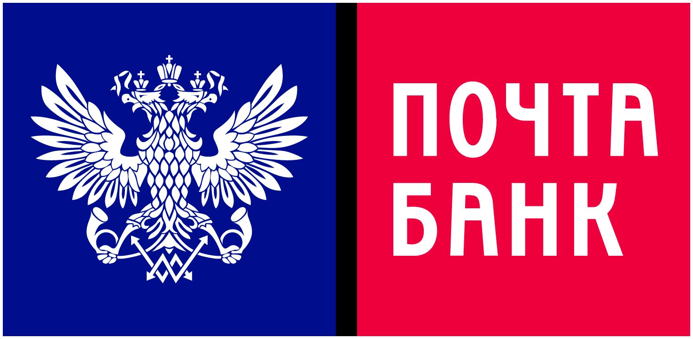 Почта банк не списывают деньги за кредит кредит под залог квартиры челябинск