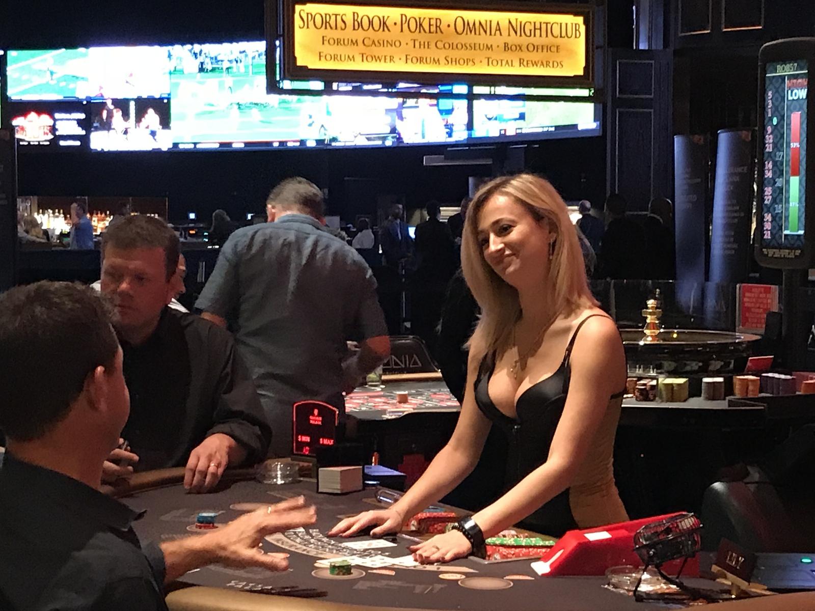Картинки по запросу красивое казино