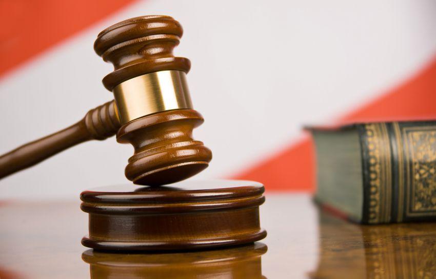 Алко банк решение суда срок разблокировки счетов судебными приставами