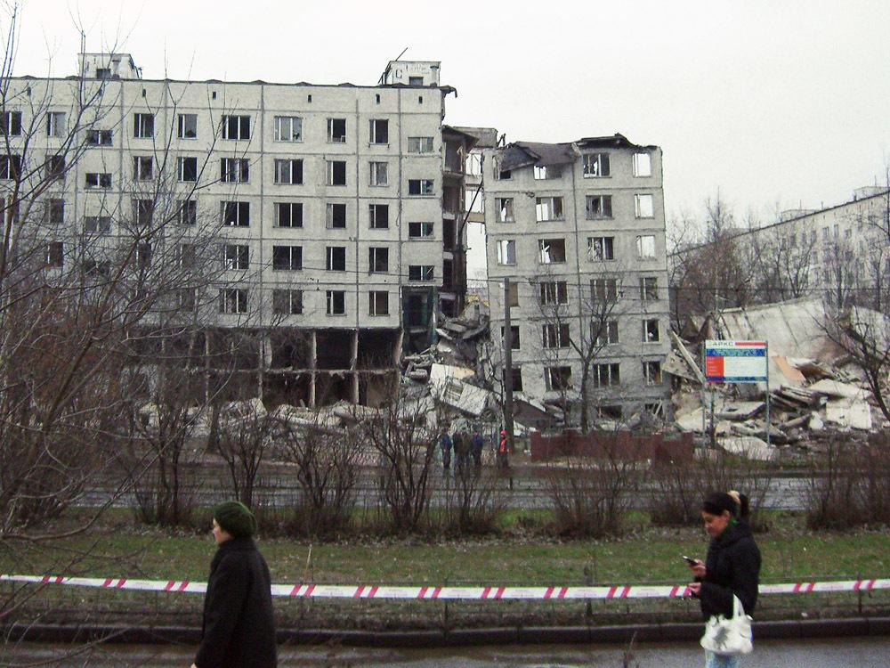 Документы для кредита Николая Химушина улица документы для кредита Коньково