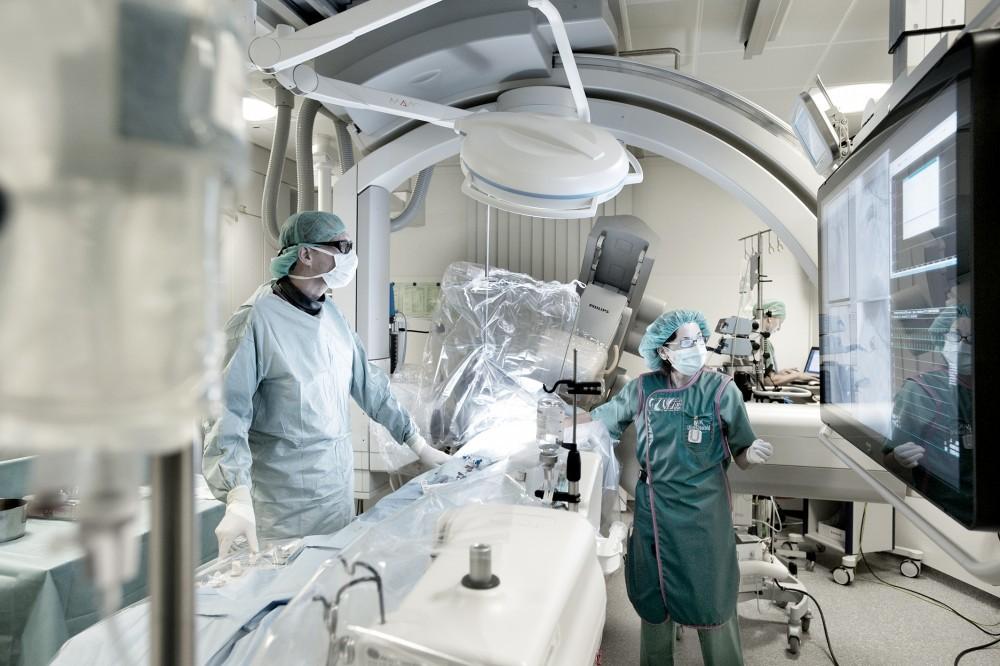 Швейцарская медицина квартиры в тель авиве купить