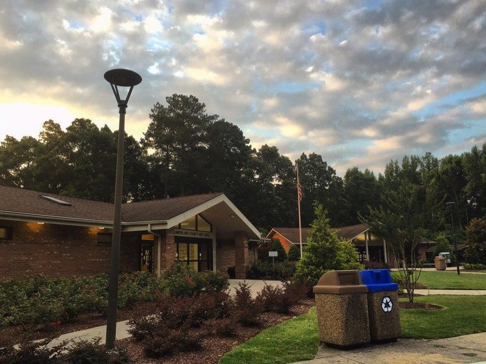 Чеки для налоговой Ботанический переулок бланк 3 ндфл 2012 скачать