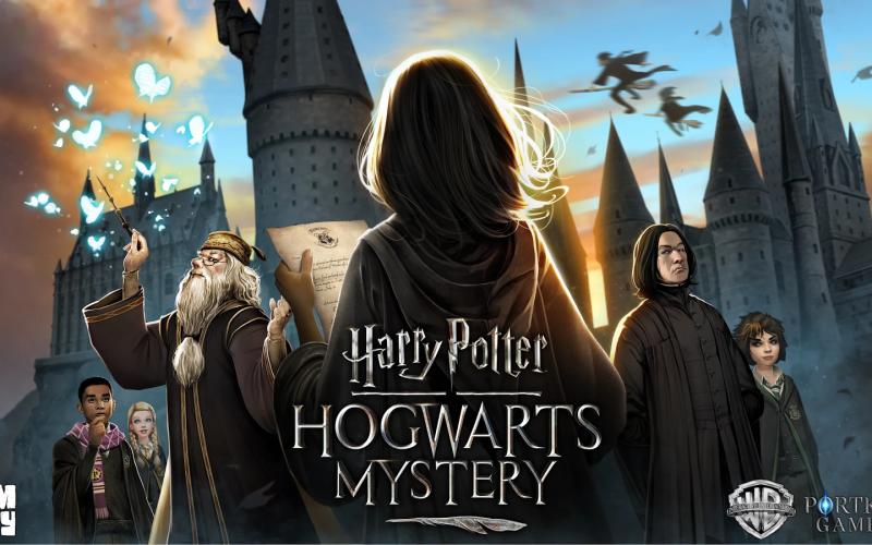 Ролевая игра по миру чародейств и волшебства сюжетно ролевая игра военная