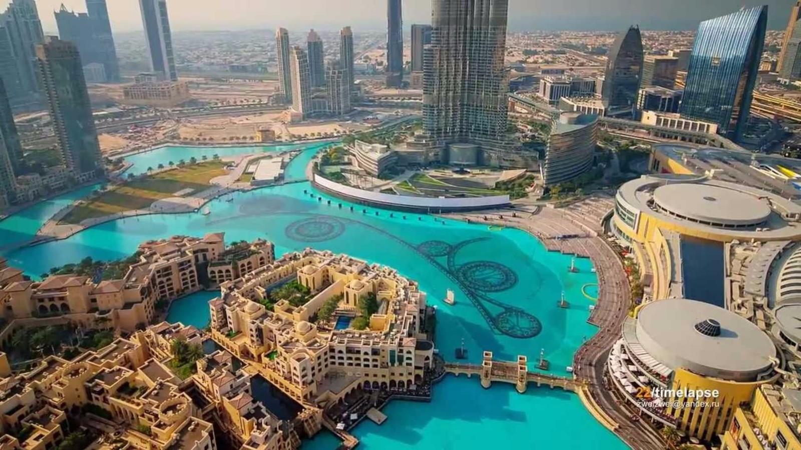 Дубай в контакте как купить недвижимость в америке