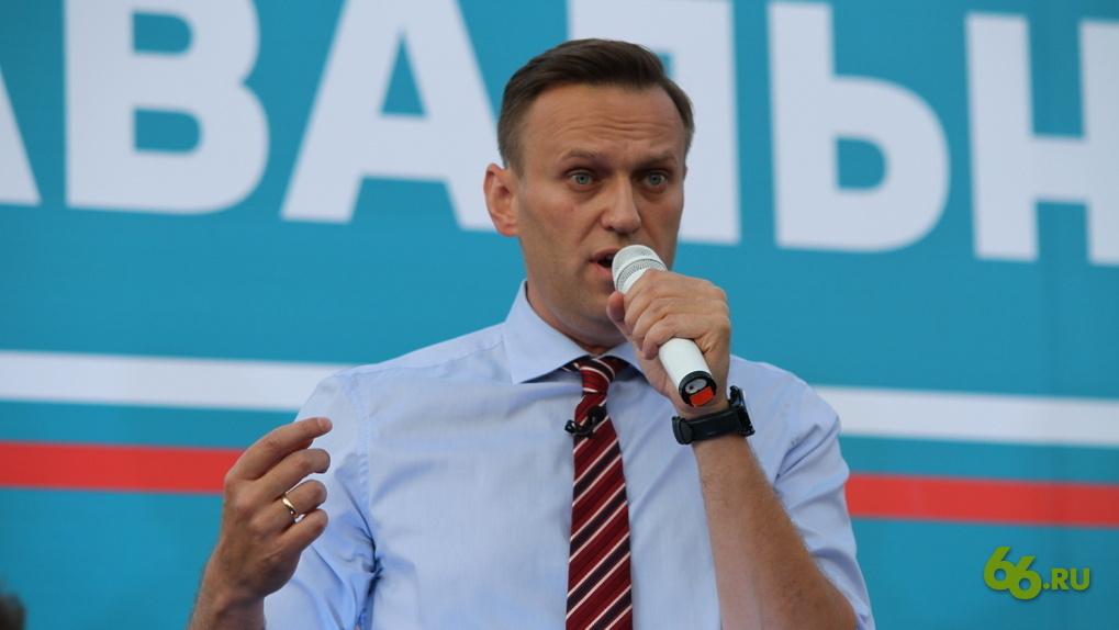 Собчак навальный сосут