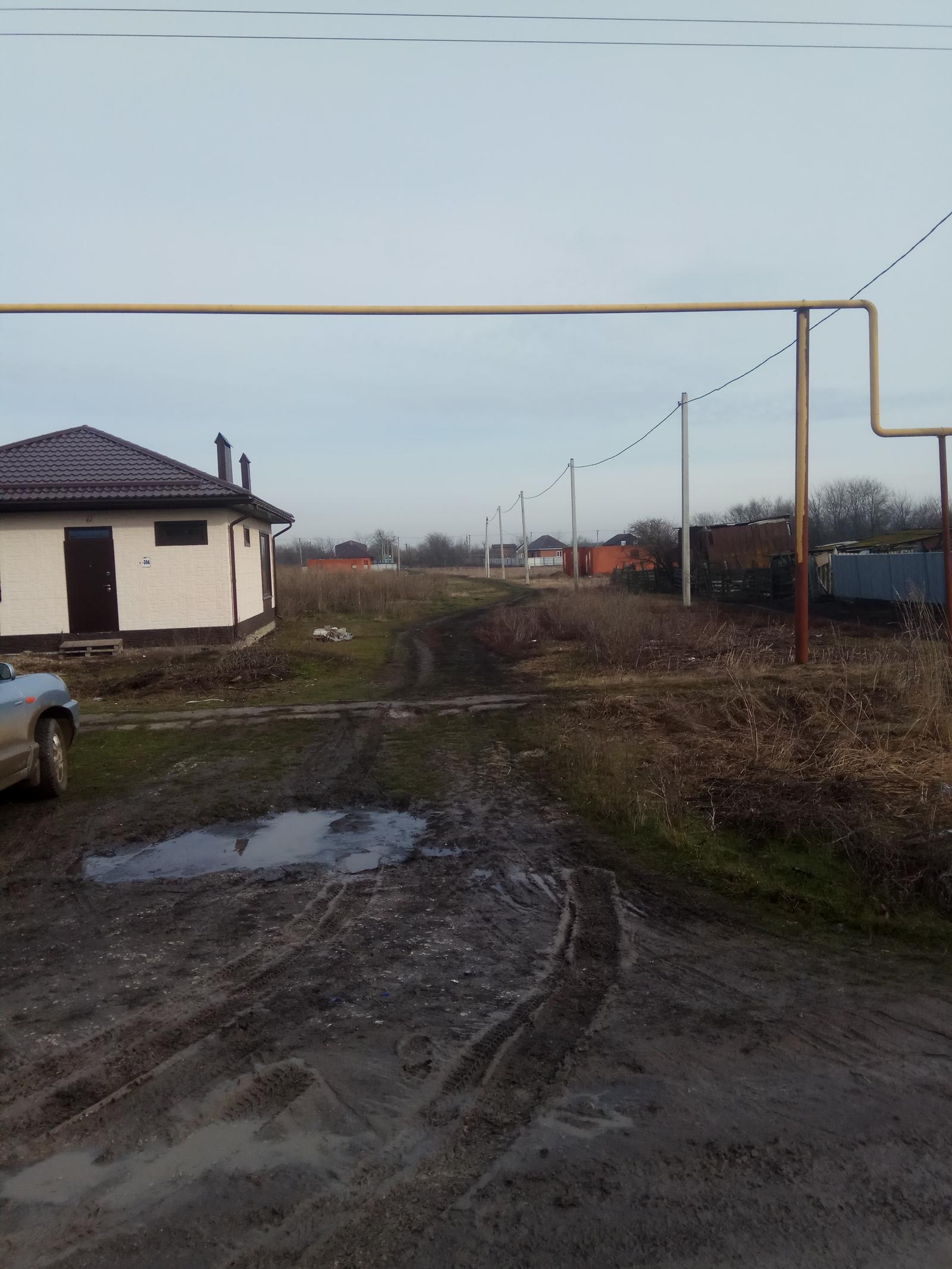 Земельный кодекс аренда муниципальной земли