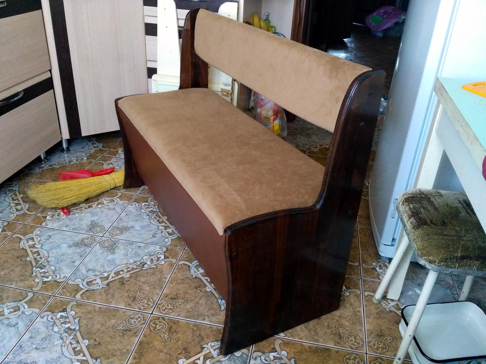 Кресло кровать своими руками из досок и ЛДСП (видео)
