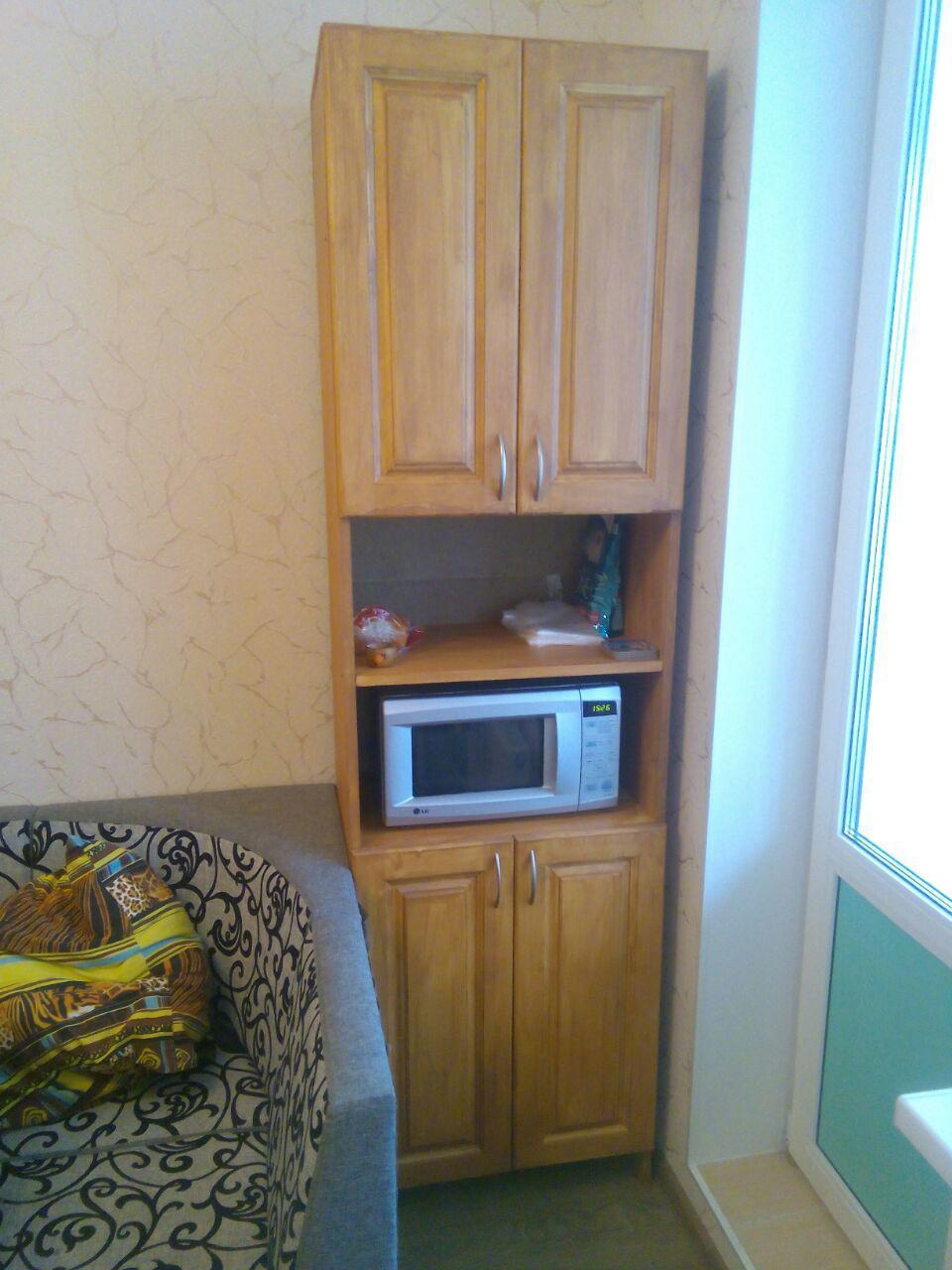 Кухни своими руками деревянные щиты фото фото 25