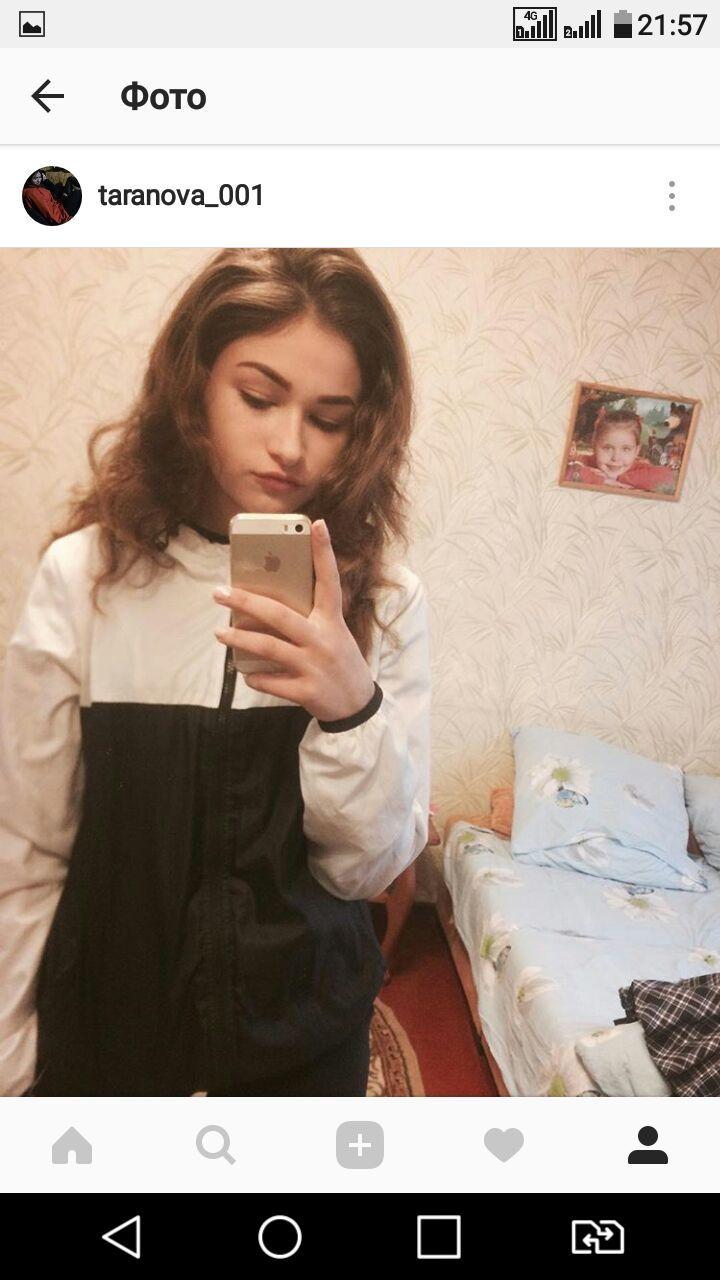 Работа в москве для девушки 16 лет работа вахта для девушек отзывы