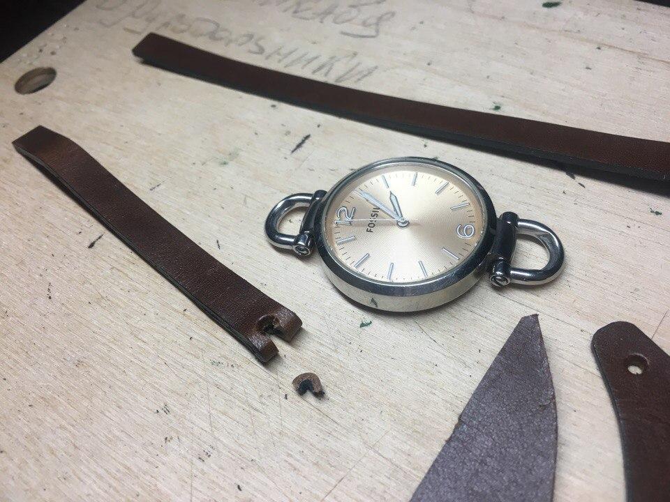 Тамбов скупка часов орис продать часы