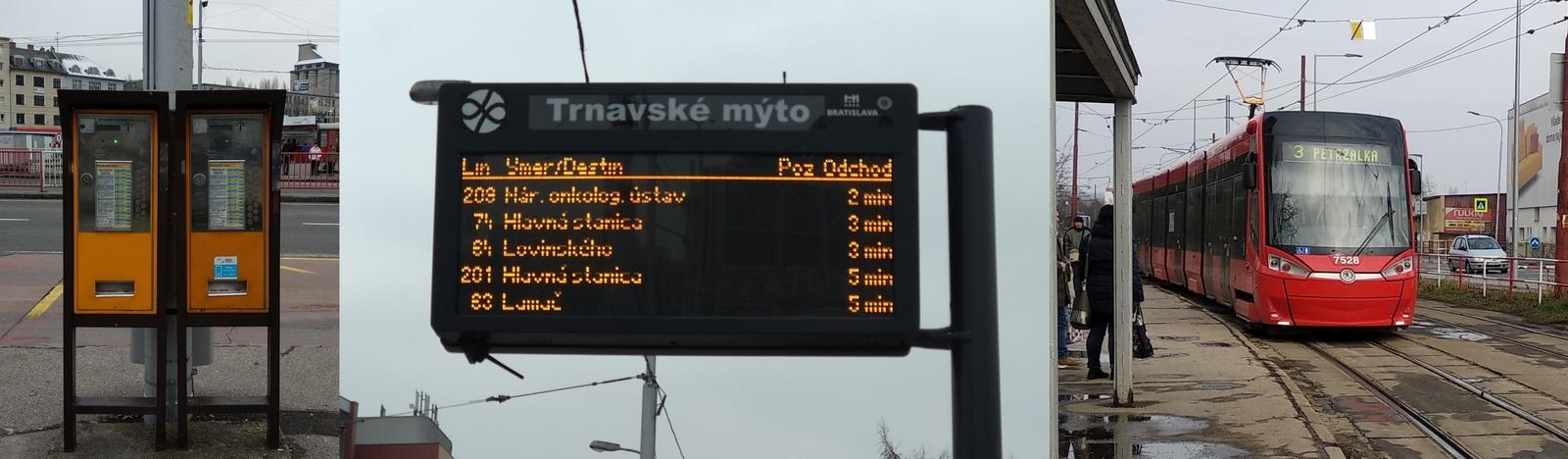 Словакию пмж где учиться логопеды в украине