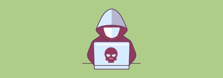22 сайта для практики хакинга и защиты
