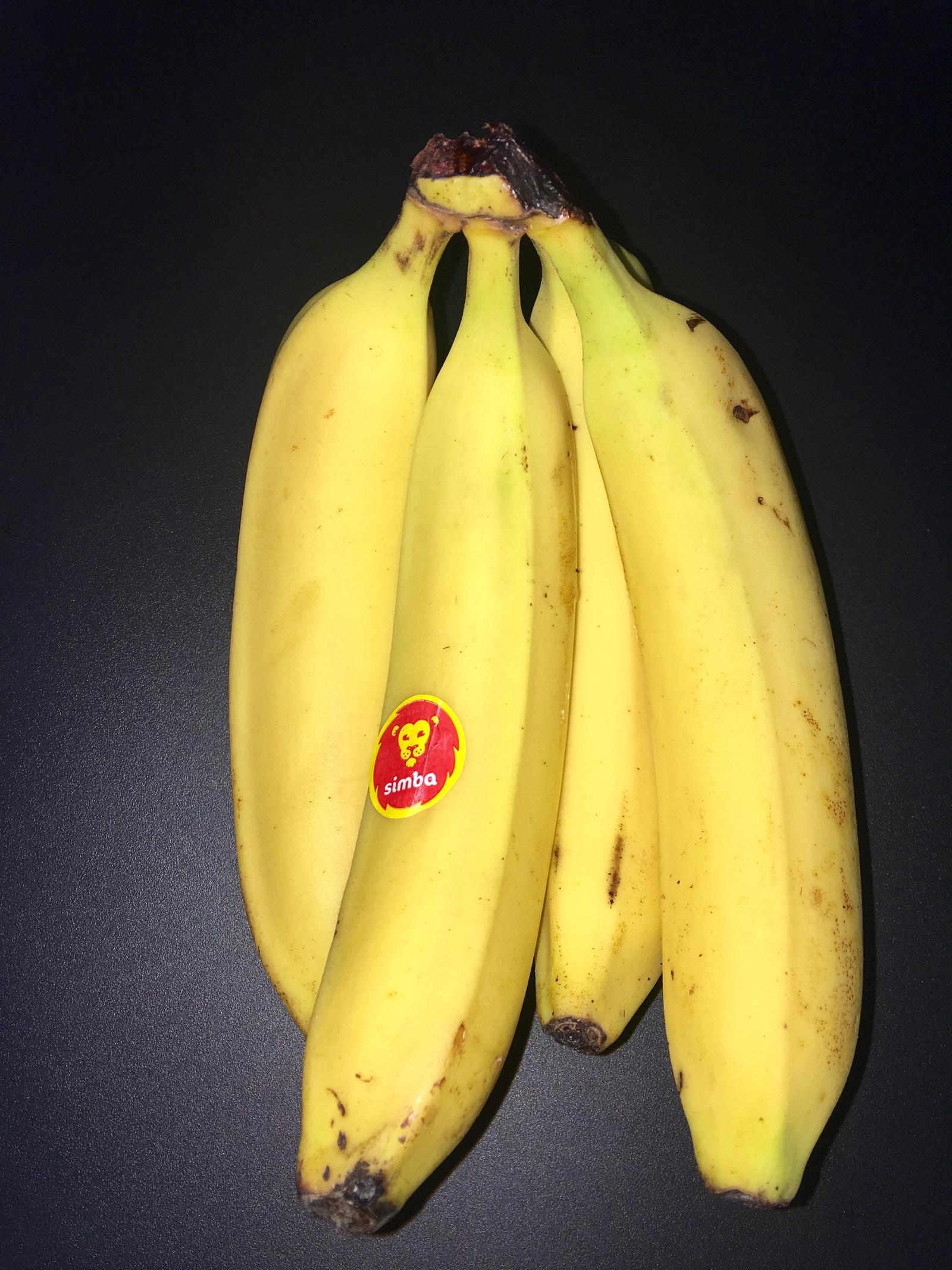 банана ру займ
