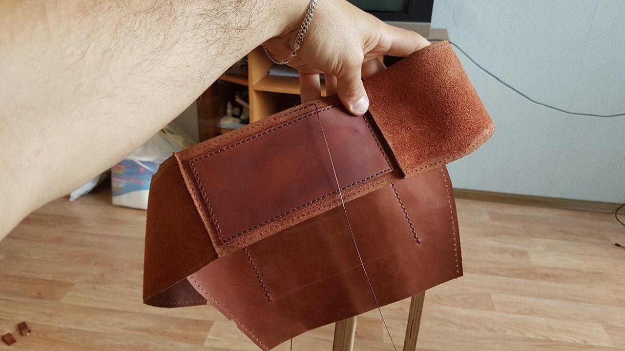 Женская сумка своими руками клапан, сделано, чтобы, будет, сообщества, контуру, Токоноле, теперь, сумочки, Сверху, донор, понимания, длинны, делает, знакомая, фурнитуры, обрез, вырезаю, имеется, понравилась