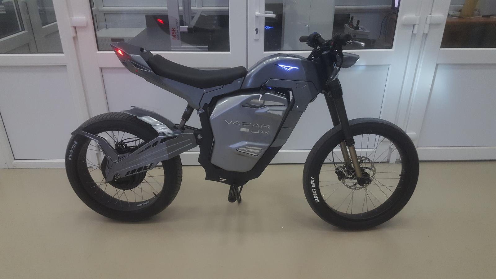 Электромотоцикл своими руками только, просто, пластика, мотор, которые, Когда, всего, модели, принтера, большой, времени, принтер, грудины, спустя, этого, труда, моего, хвост, седло, формы