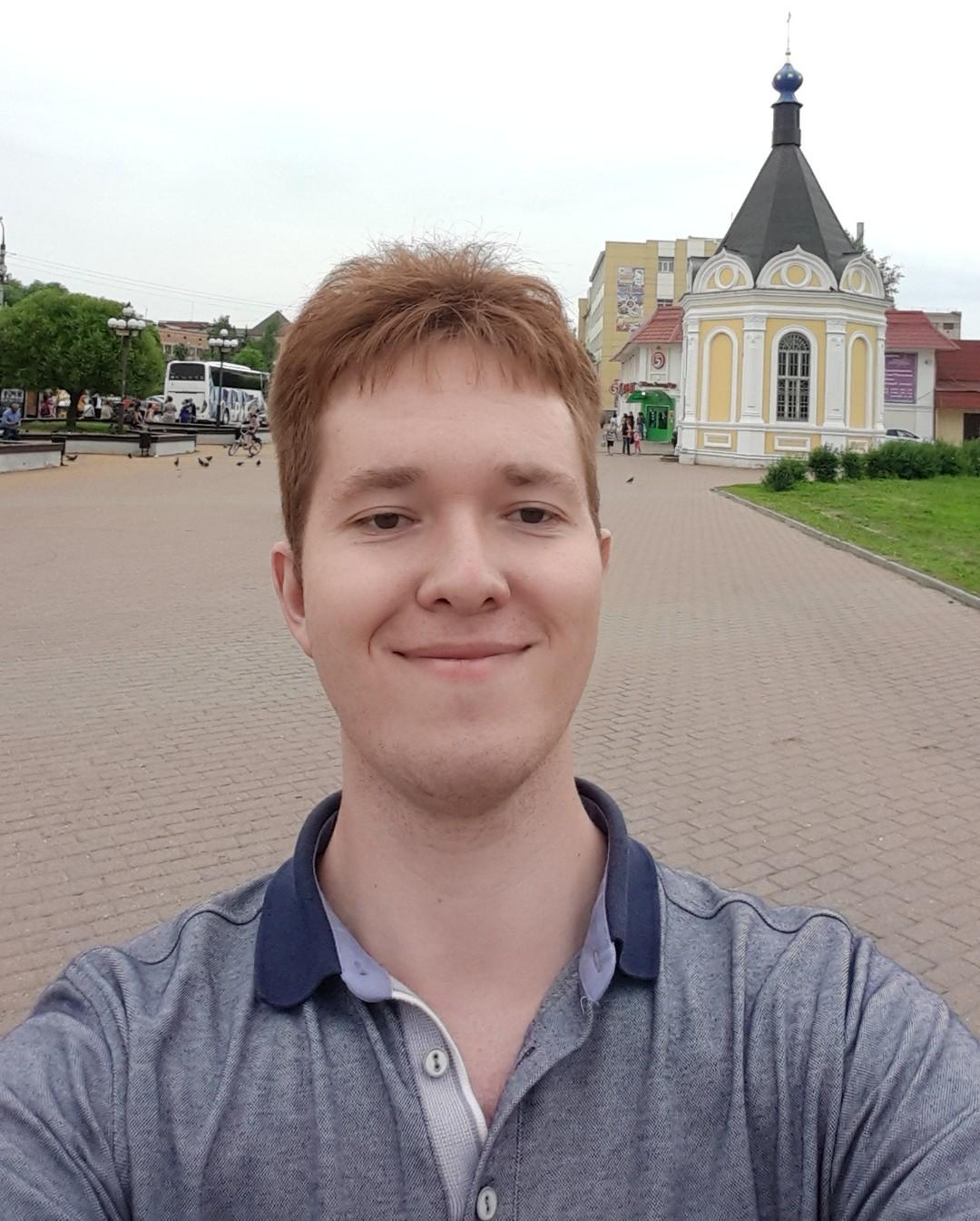 Знакомства г клин московская область чаты и знакомства в беларуси