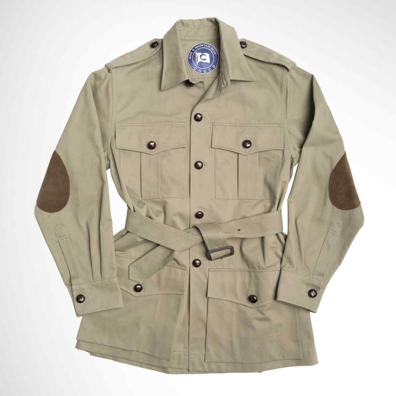 3e2a0a8b46f В мире вещей. Мужские куртки