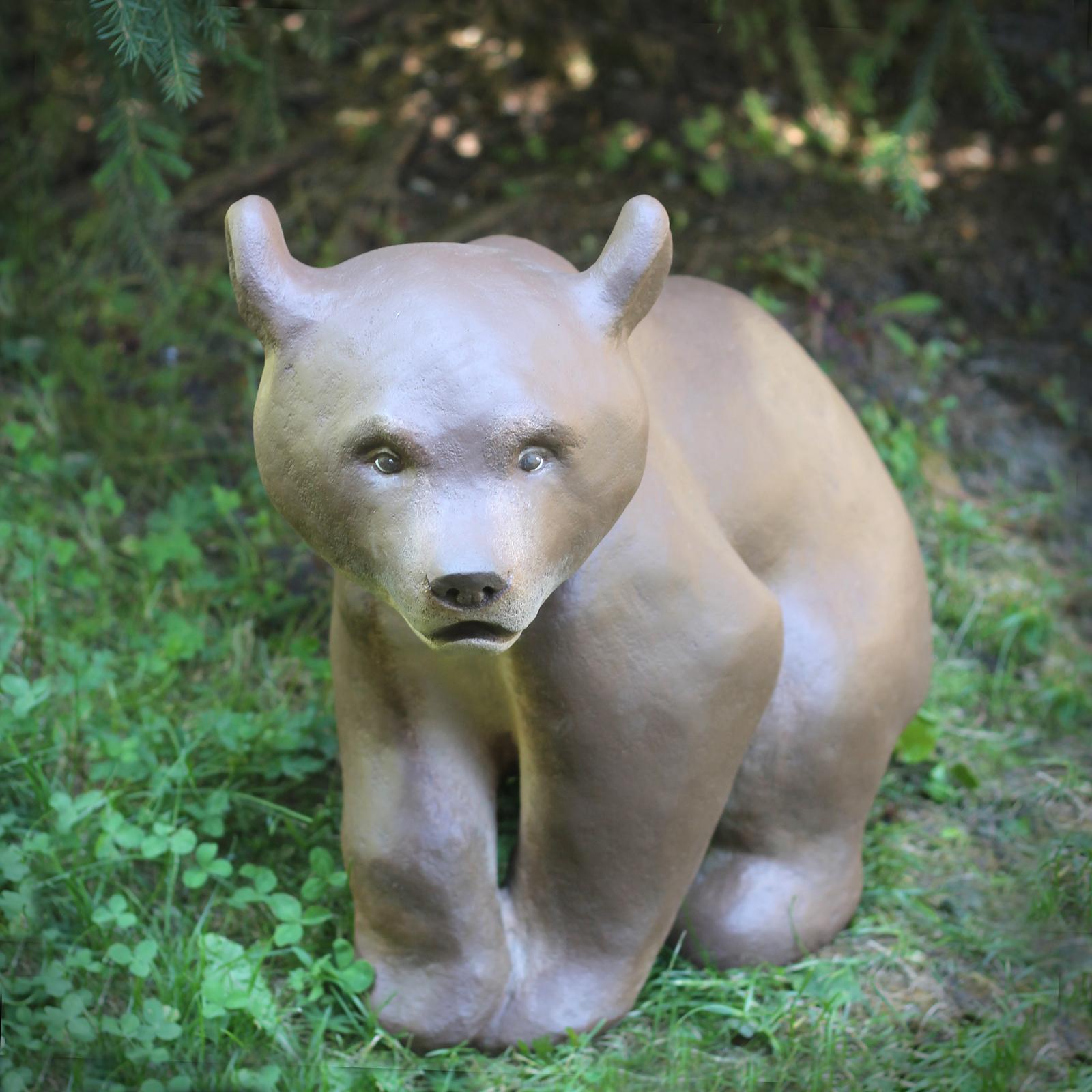 Бетон медведь пластификаторы для растворов цементных щспк