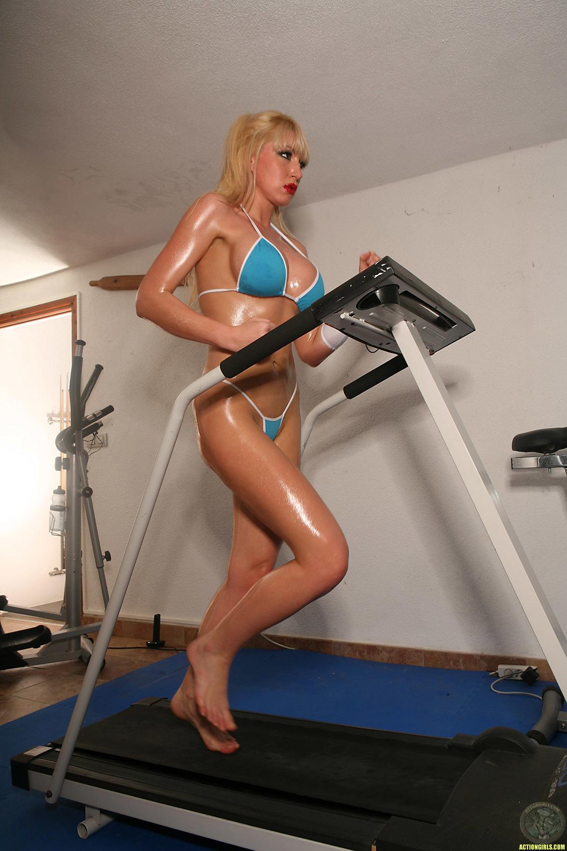 Как с помощью спорта быстро похудеть. Как похудеть с помощью.