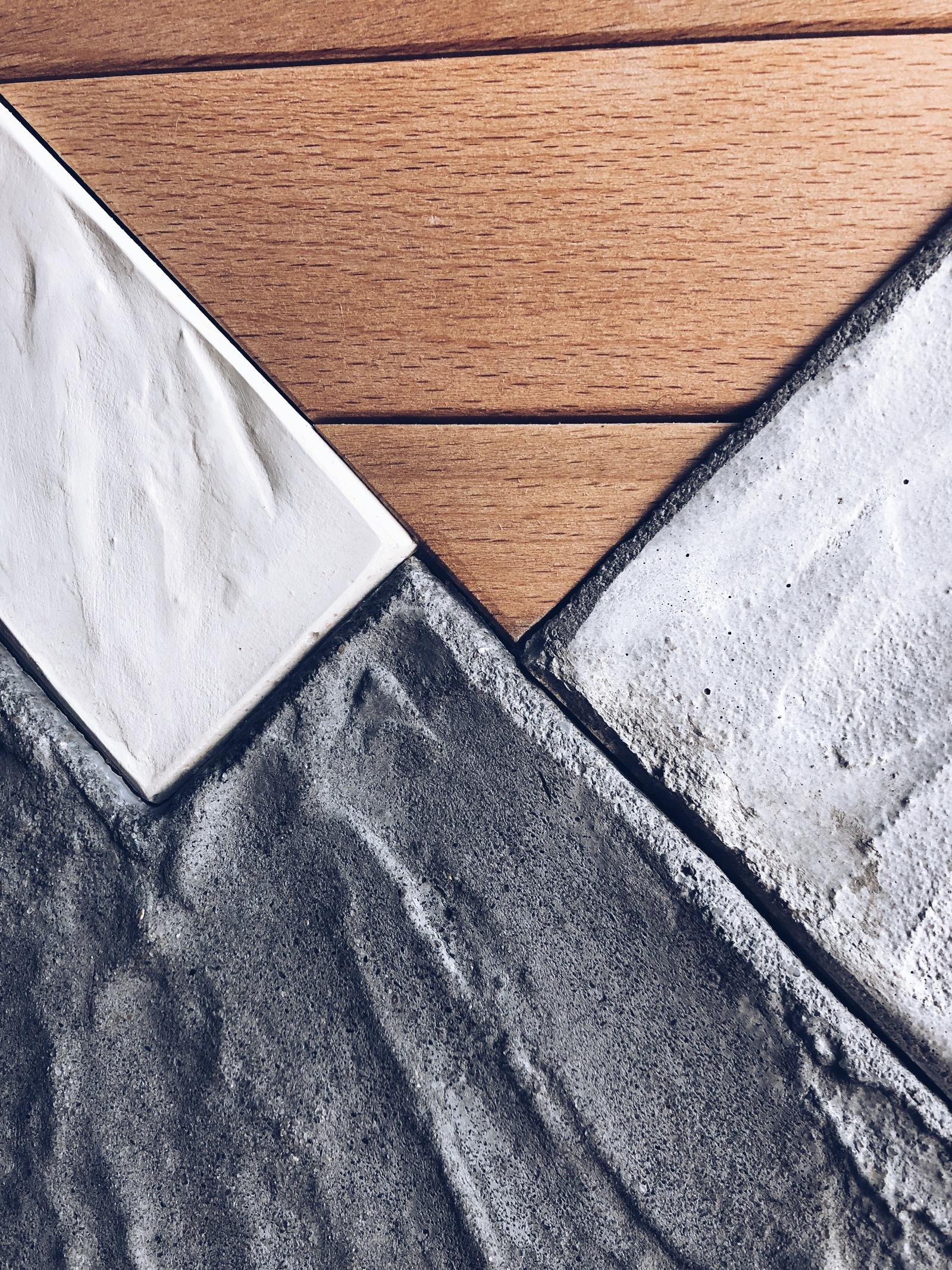 Горы из бетона цемент м500 производитель москва