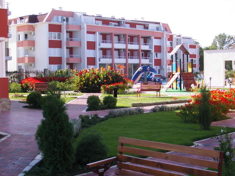 Недвижимость за рубежом в болгарии цены в рублях чехия стоимость жизни