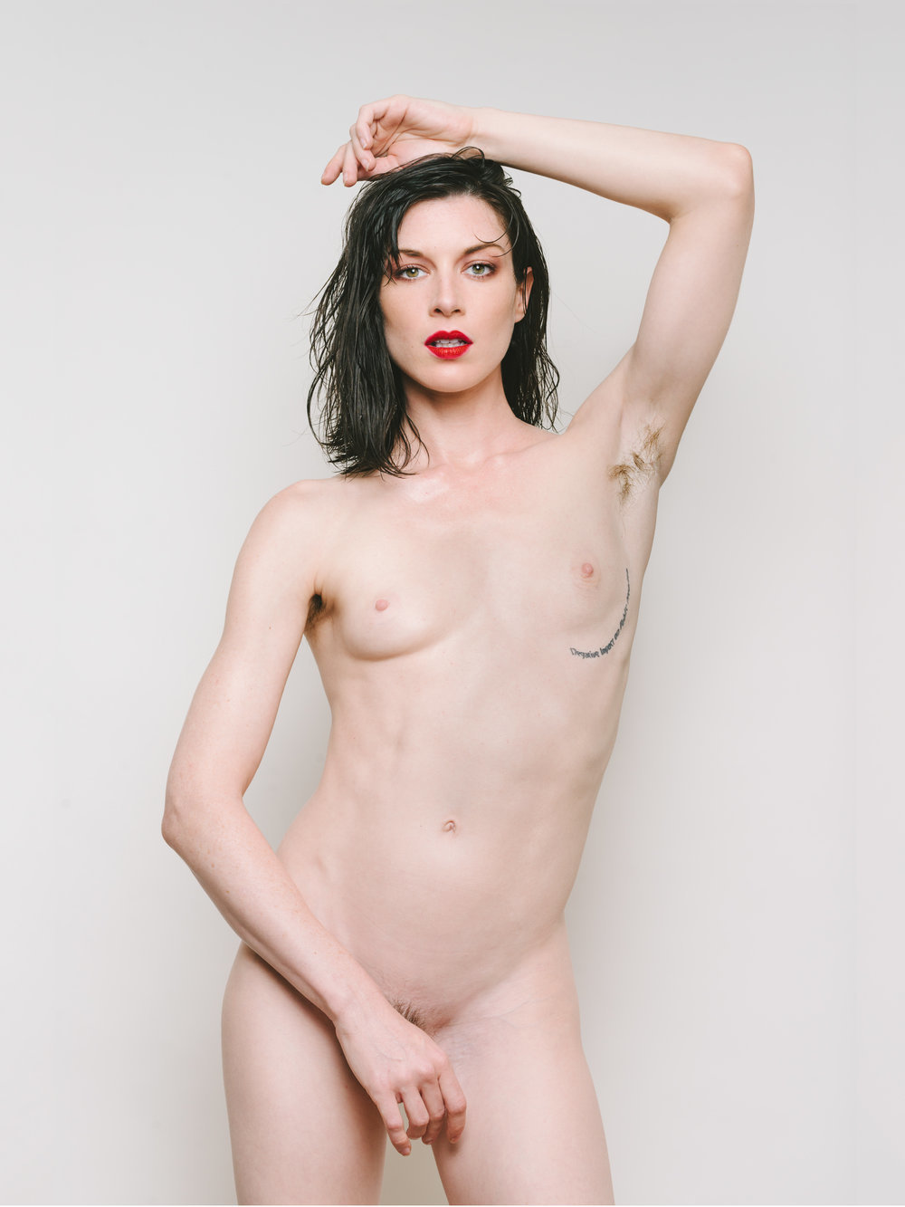 Порно актриса долл
