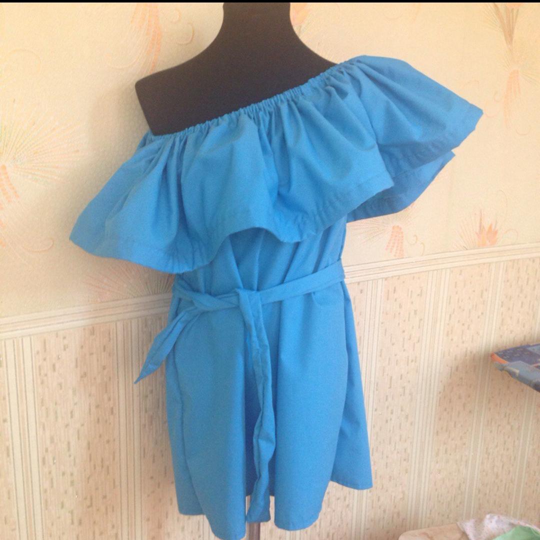 8d212ccc1122 Как не дать себя обмануть при индивидуальном пошиве одежды. Дефекты посадки  и нарушение технологии