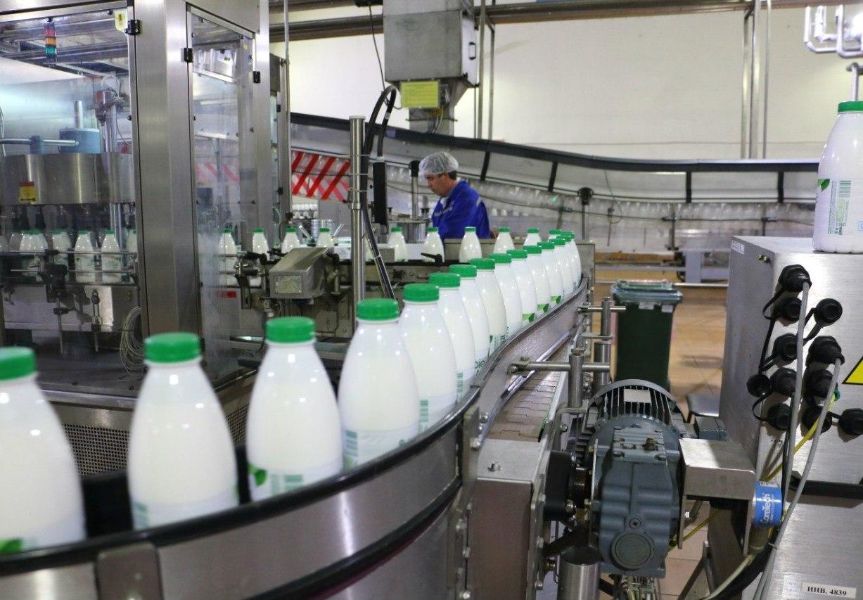 Картинки по запросу молокозавод