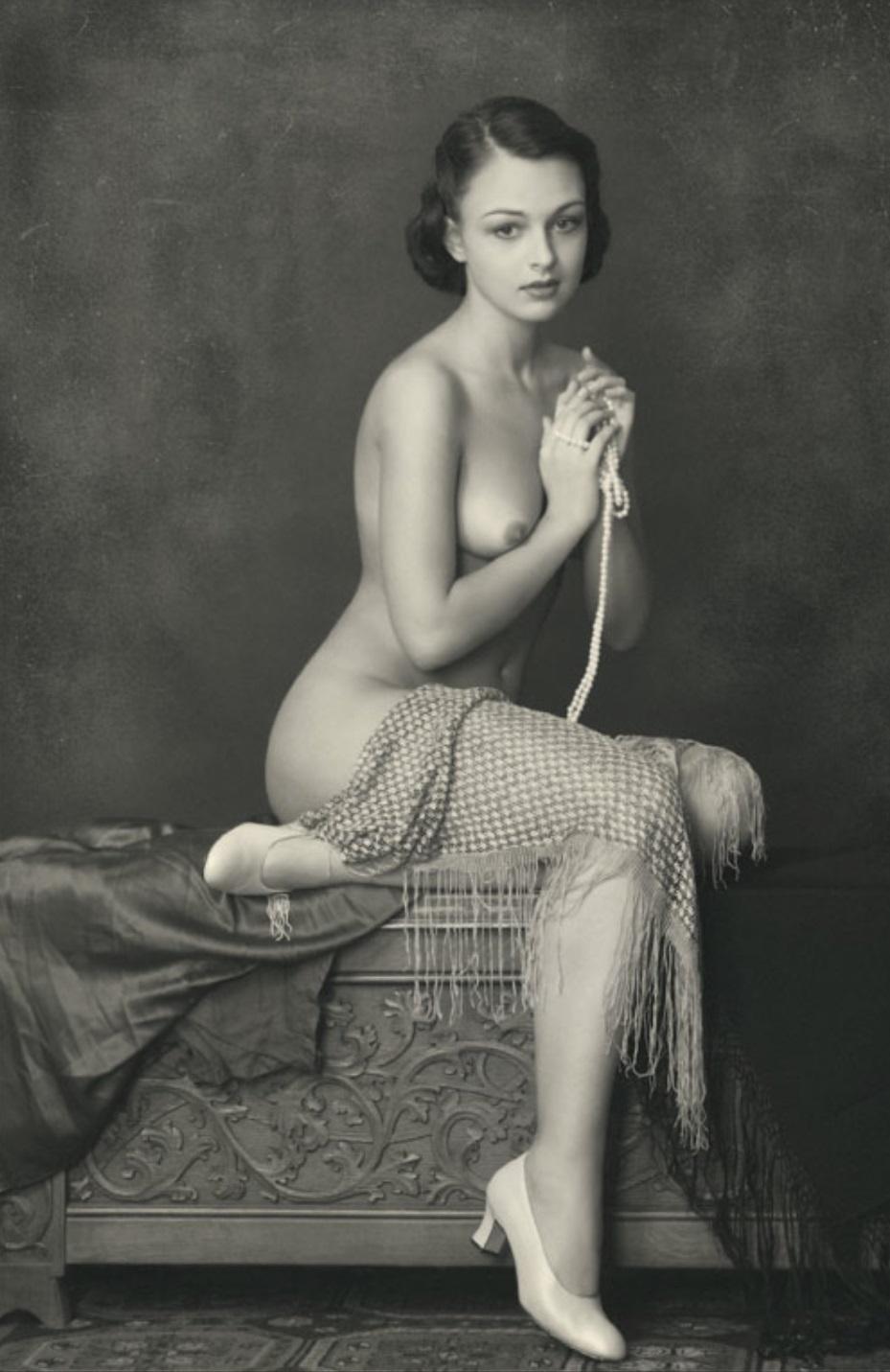 это очевидно. фото голые знаменитые артистки сообщение просто