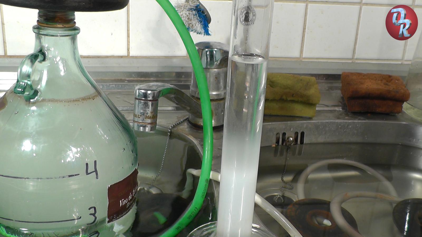 Самогонный аппарат алко грин самогонный аппарат для индукционной плиты купить
